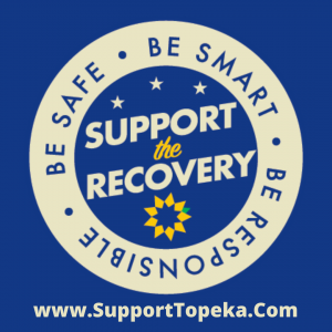 Support Topeka Ad