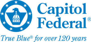 Capitol_Federal_Savings_logo
