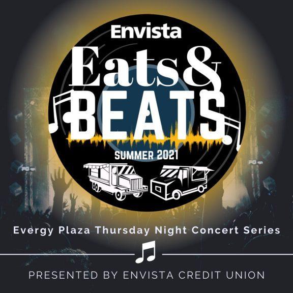 E&B Facebook Event Cover (2)