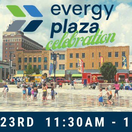 Evergy Plaza Celebration Graphics (1)