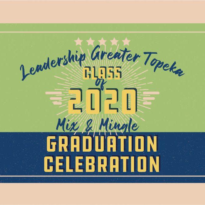 LGT_Graduation_Invite_02_8230929c-d03f-450d-96c2-57e412bf9d5e